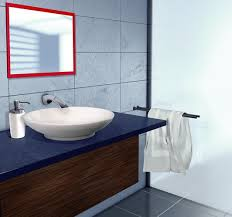 scotch mirror mounting tape 1 in x
