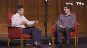 Quality Content Against the Rise of Fake News - Quora CEO, Adam D ...