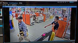 How The Home Depot S Stolen Tools Are Fueling Florida S Drug Trade