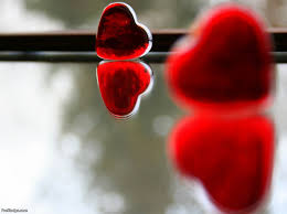 beautiful amazing hearts pictures for
