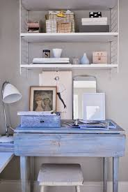 52 ways incorporate shabby chic style