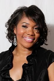 Gospel recording artist Carla Smith a special guest at women's empowerment  brunch (church events) - gulflive.com