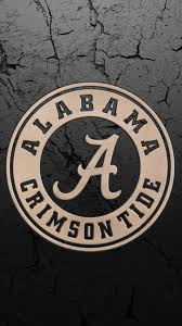 alabama football wallpapers for android