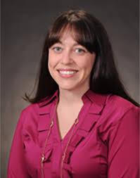 Dr. Elizabeth Smith | Charlotte NC | Charlotte Dentistry