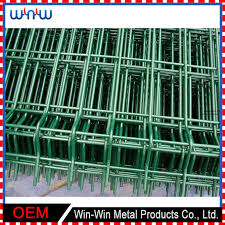 China Best Prices Square Garden Fence Mesh Galvanized Stainless Steel Wire Netting For Sale China Wire Mesh Panels Mesh Panels