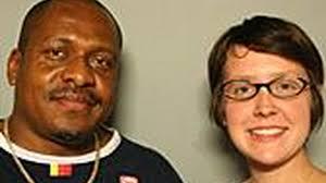 George Hill   StoryCorps   KCRW