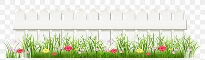 Fence Wood Stain Behr Color Png 7299x2186px Fence Flora Floral Design Floristry Flower Download Free