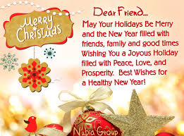 holidays quotes for family and friends