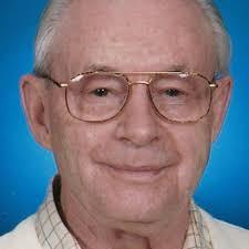 Ivan B. Wallace | Obituaries | qconline.com