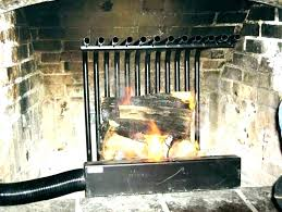 fireplace blower insert blet857 org