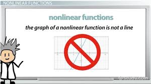 nar function definition