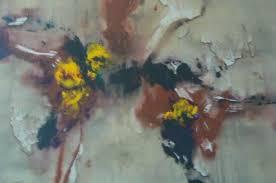 Oil by Ada Richardson | Art | Gumtree Australia Geraldton City - Geraldton  | 1185564085
