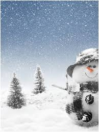 snowfall live wallpapers hd snow