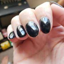 al nails 10 reviews nail salons