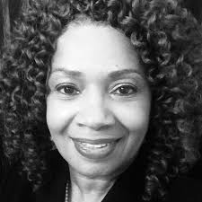 Ida Carter Mary Kay Independent Beauty Consultant - 503 Photos -  Health/Beauty -