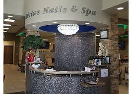 3 best nail salons in amarillo tx