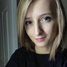 Lena Anderson (@Lenacoladas) | Twitter