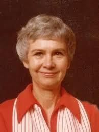 Julia Smith Obituary - Great Falls, MT | Great Falls Tribune