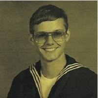 Duane Barnes Obituary - Kansas City, Missouri | Legacy.com
