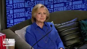 Hillary Clinton Felt She Needed to Show Restraint in Debating Donald Trump  - YouTube