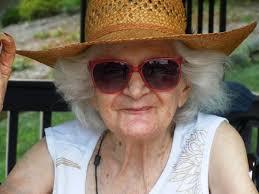 Obituary Photos Honoring Ada Taylor - Newington Memorial Funeral Home