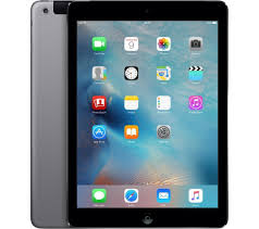 iPad Air 1   Wifi Only + Cellular + TD-LTE (China) Specs (Apple A7 1.4 GHz,  2013, MD785CH/A, A1476 (EMC N/A)) Techable.com