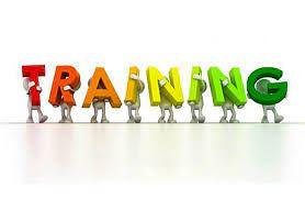 Reportase  Pelatihan Pengembangan Perpustakaan/ Learning Resources Center RS dan Dinkes dengan Konsep Knowledge Management untuk Mendukung Penanganan Pandemi COVID-19