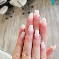 fantasy nails 15 photos 13 reviews
