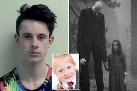 Alesha MacPhail child killer Aaron Campbell 'so evil he must die ...