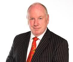 Felix Cole - Beaufort Financial - Westerham