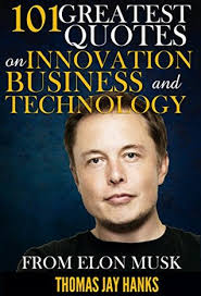 greatest quotes on innovation business and technology from