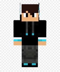 Shiny Umbreon - Minecraft Skins Steve ...