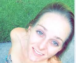 The Palm Beach County Sheriff's Office is Looking for Abigail ...