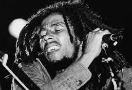 Bob Marley Net Worth | Celebrity Net Worth