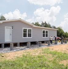 facility tour clayton homes of lumberton
