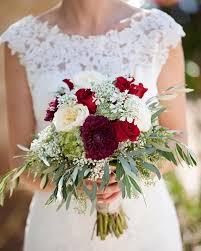 أجمل 25 باقة ورد حمراء للعروس من الانستقرام مجلة هي