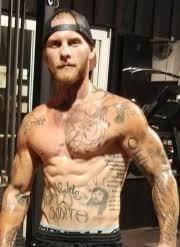 CamoMMA Amateur MMA - Fighter Profile: Cory Smith, Record: 0-0-0-0