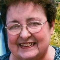 Ruth Ann Passig Obituary - Legacy.com