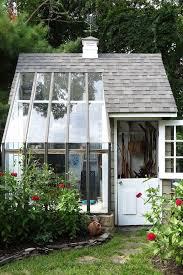 25 best garden shed ideas storage