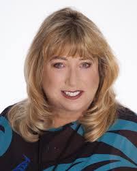 Sharon Smith, Psychologist, Edmonton, AB, T5P   Psychology Today