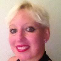 Brigitte Smith's Email & Phone | Torrens Dental Care