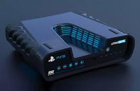 PlayStation 5 2020: costo, data uscita e specifiche tecniche