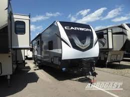 keystone toy haulers travel trailers