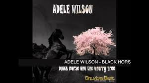 Adele Wilson - Black Horse and The Cherry Tree (Christopher Vitale ...