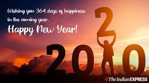happy new year wishes images status quotes gif pics hd