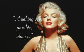 37 marilyn monroes es about beauty