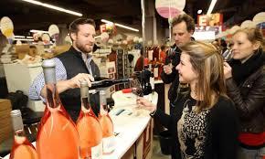 pictures ppt of salon des vins