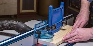 Router Table Guide Woodwaker