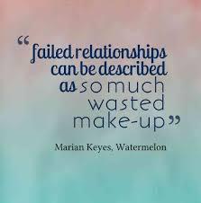 deep break up quotes learn from a broken heart bayart