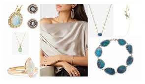 october birthstone gift ideas culture
